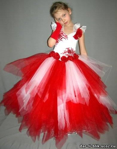 эскизы праздничных платьев карандашом